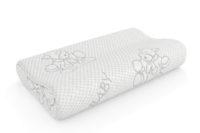 Подушка в Саранске